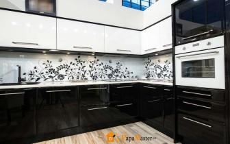 советы по дизайну и ремонту кухни