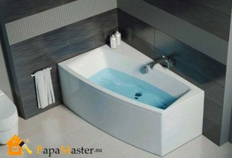 ванная-акриловая-асимметричная-2