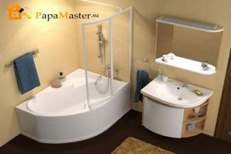 ванная-акриловая-асимметричная-3