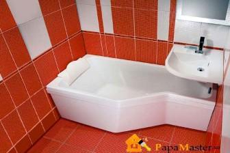 ванная-акриловая-асимметричная-4