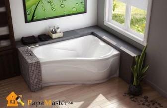 ванная-акриловая-асимметричная-5