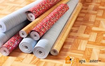 лучшие варианты напольного покрытия для квартиры
