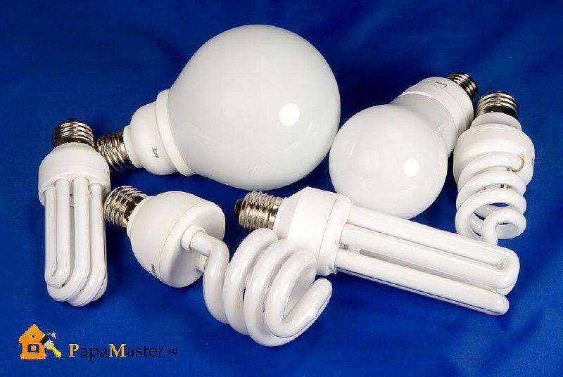 Записи admin. Энергосберегающие лампы в украинских городах. читать запись