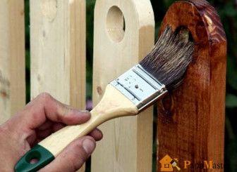 Антисептик для древесины цена