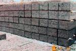 Так ли много минусов у блоков из арболита, как о них пишут?