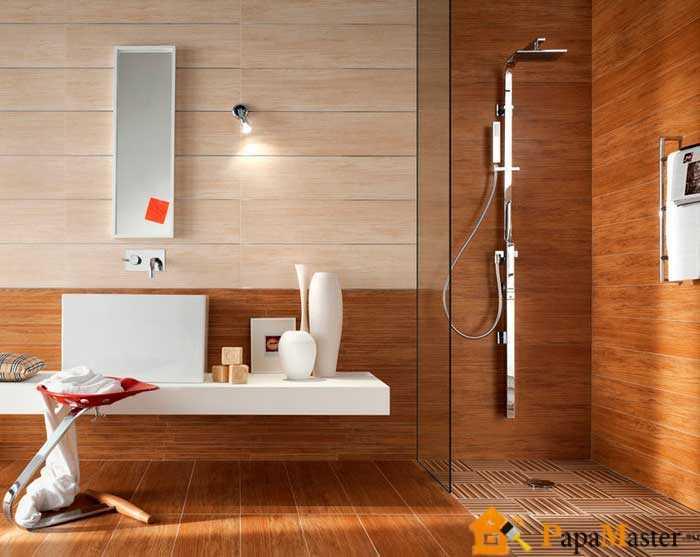 carrelage nepal porcelanosa reims drancy vannes estimation m2 notaire carrelage exterieur. Black Bedroom Furniture Sets. Home Design Ideas
