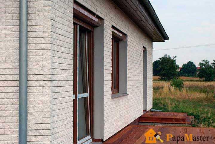 Жилищный кодекс ремонт фасадов