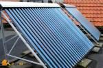 Ключевые отзывы специалистов про солнечный коллектор с учетом характеристик