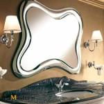Зеркала в ванную комнату фото 5