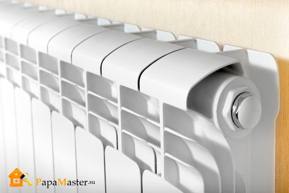 calcul puissance pour chauffage electrique estimation. Black Bedroom Furniture Sets. Home Design Ideas