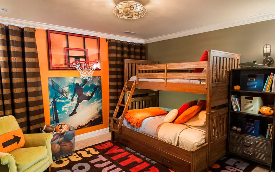 Boys Basketball Bedroom Ideas About On Pinterest Inside Inspiration. Basketball Bedroom Ideas  Best 25 Basketball Bedroom Ideas On