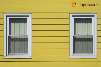 otdelka sajdingom okna