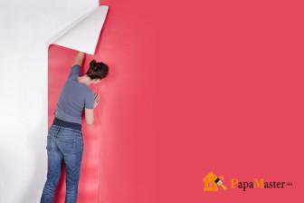 плюсы и минусы популярных материалов для отделки стен