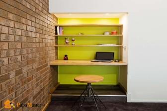 идеи для хранения вещей в маленькой квартире