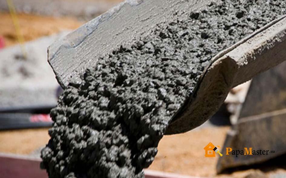 Популярный бетон строительные растворы для каменных кладок