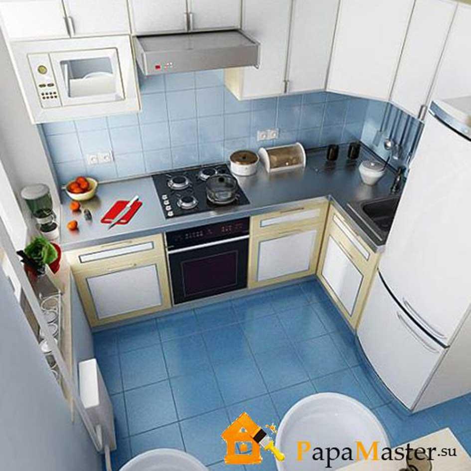 Реставрация кухонного гарнитура своими руками мастер фото 332