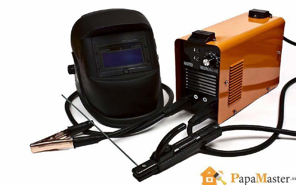 Сварочный аппарат полуавтомат инвертор сварочный аппарат для приварки штифтов