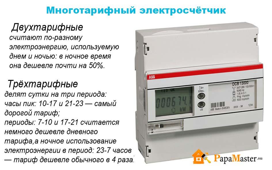 Профессиональный (многоголосый устройство многотарифного счетчика электроэнергии массажные Москве, купить