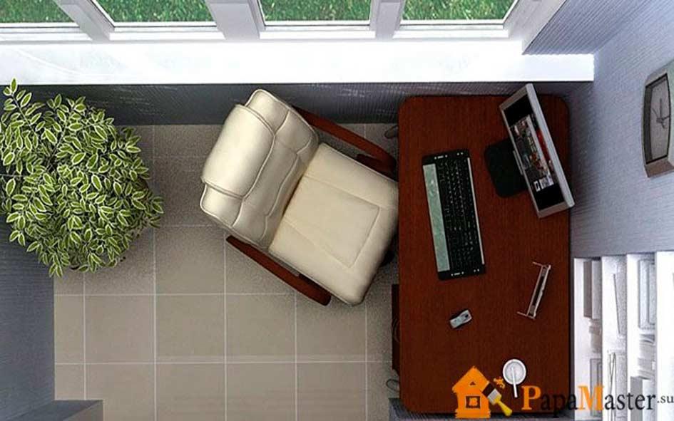 Ира булынина как сделать уютным маленький балкон (64 фото) ..