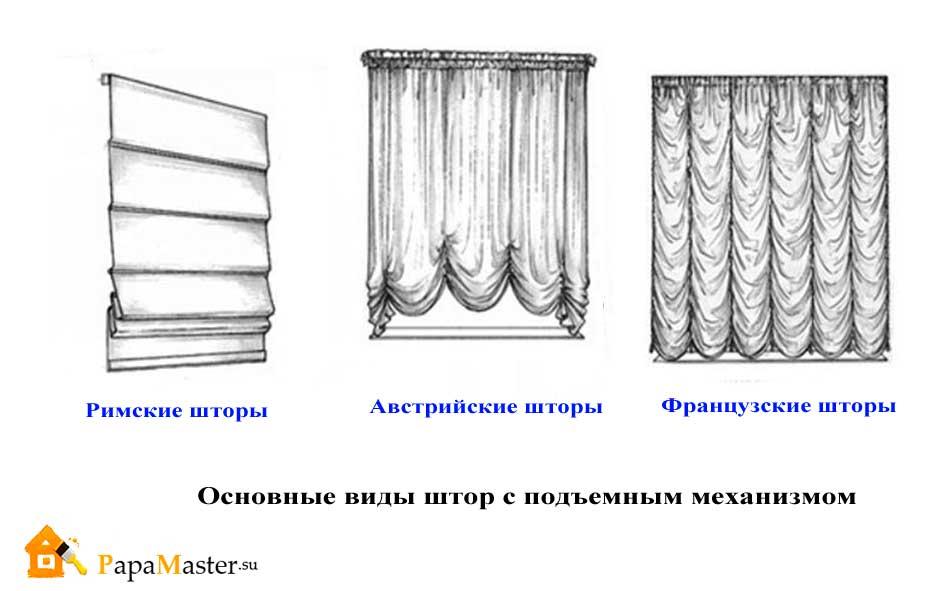 Чебуреки, рецепты с фото на m: 130 рецептов 14