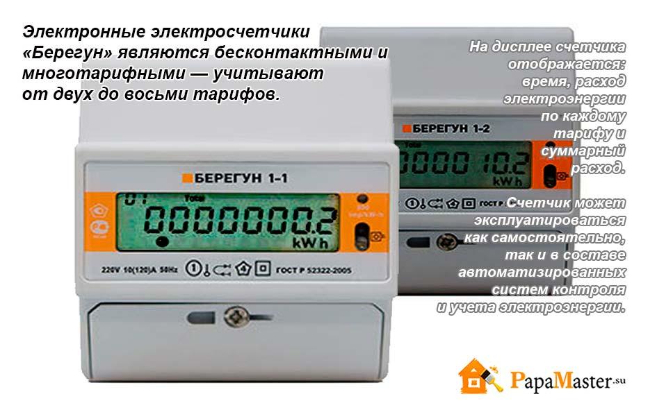 электрический счетчик с пультом управления отзывы девочки