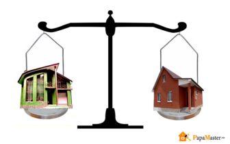 какой дом лучше, кирпичный или монолитный