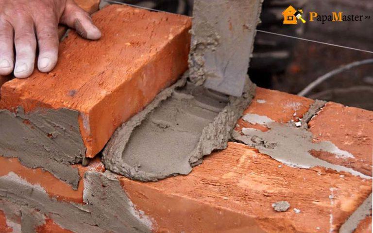 Отзывы о домах из керамзитобетона бетон заказать королев
