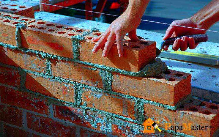 Цементный теплый раствор ооо агро бетон